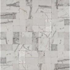 Etage Blanc