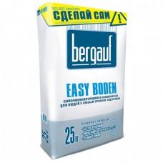 Пол Наливной «Easy Boden» 25 кг