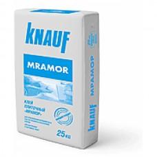 Клей для плитки «Мрамор» 25 кг