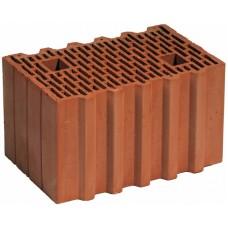 Блок стеновой керамический Braer, Wienerberger 380х250х219