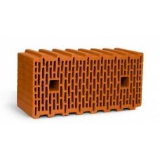 Блок стеновой керамический Braer, Wienerberger 510х250х219