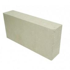 Блок стеновой газосиликатный НЗ 200х300х600