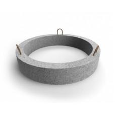 Колодезные кольца доборные  КС 20-6