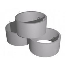 Колодезные кольца КС 10-9