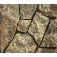Песчаник Дракон коричневый