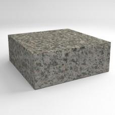 Брусчатка из гранита G3762 200х100х30 термообработка