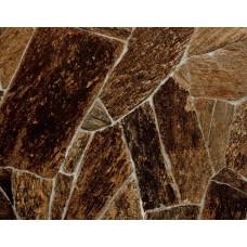 Камень сланец старая англия 2-3 см