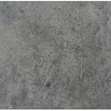Травертин Travertine Silver
