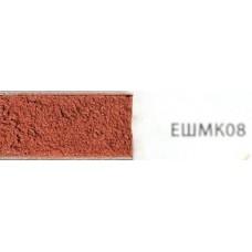 Еврошов Колор, расшивка мелкозернистая, 08