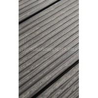 SW Ornus (R) темно-коричневый