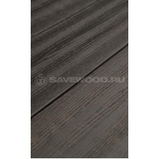 SW Padus (R) темно-коричневый