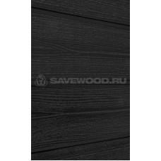 SW Sorbus (R) черный