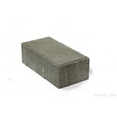 Брусчатка бетонная 1Пб