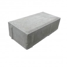 Брусчатка бетонная 2П8